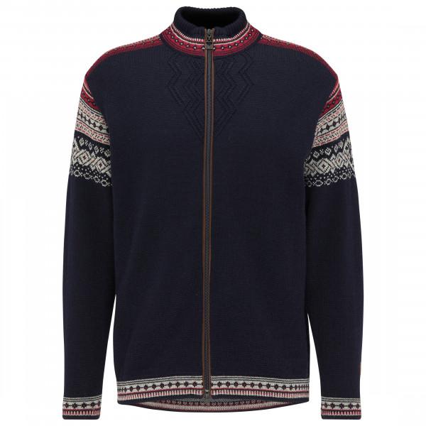 Dale of Norway - Bergen Jacket - Chaqueta de lana