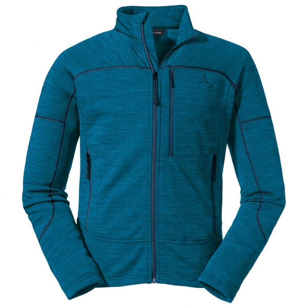 Fleece Jacket Tonquin - Fleece jacket