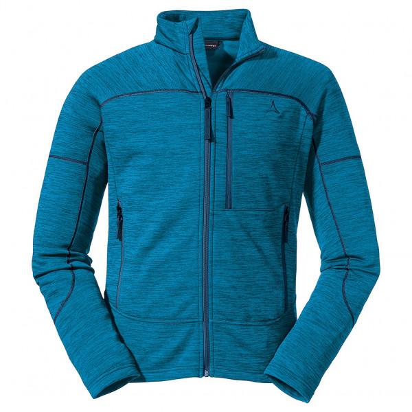 Schöffel - Fleece Jacket Tonquin - Fleece jacket