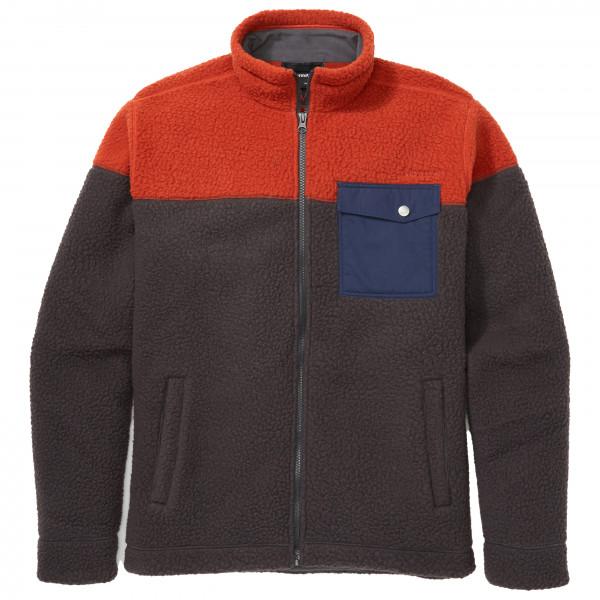 Marmot - Aros Fleece Jacket - Fleecejacke