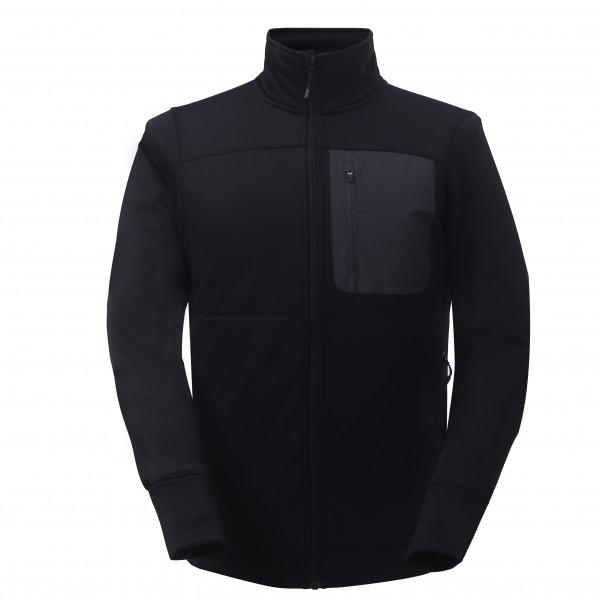 MalaSt. Jacket - Fleece jacket