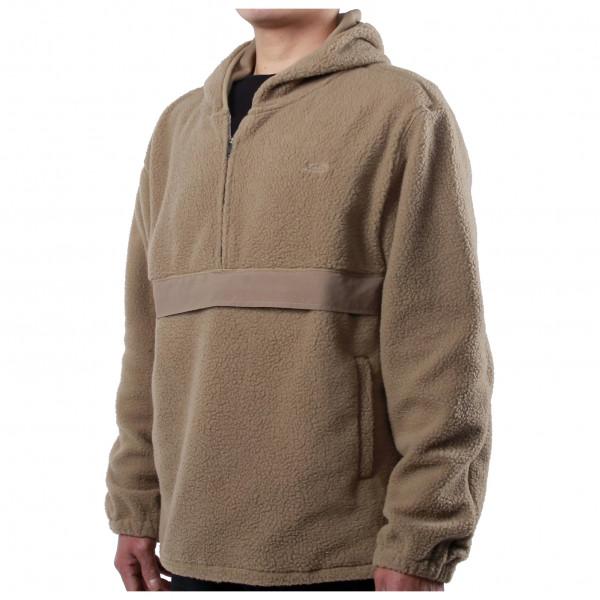 Katin - Redding Fleece - Fleece jumper