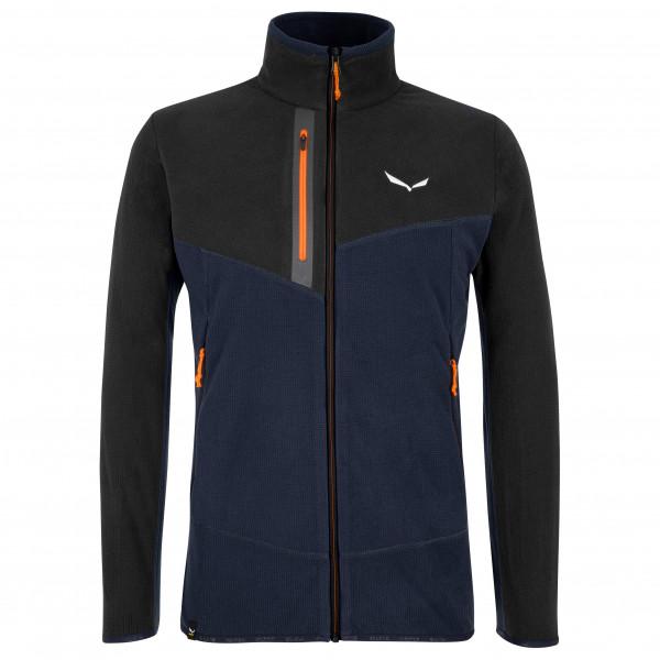 Paganella Jacket - Fleece jacket