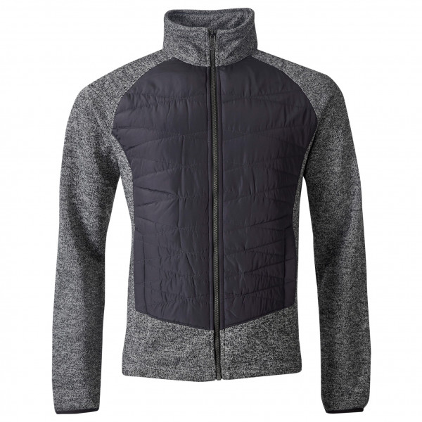 Halti - Saaristo Layer Jacket - Fleecejacke