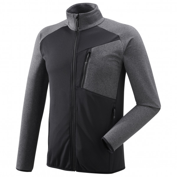 Seneca Tecno II Jacket - Fleece jacket