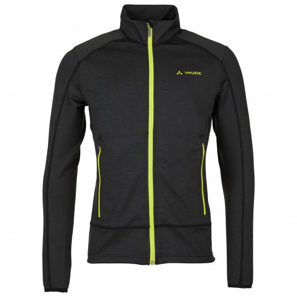 Hiuma Jacket - Fleece jacket