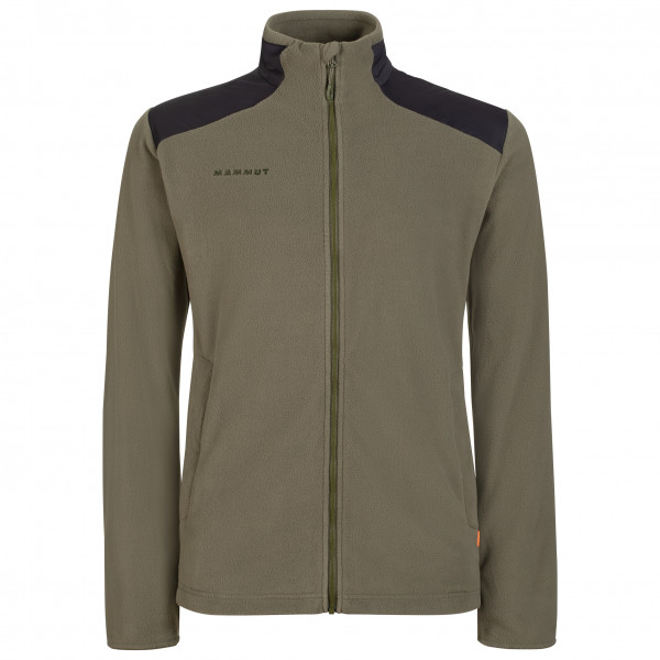 Mammut - Innominata Light Midlayer Jacket - Fleecejacke