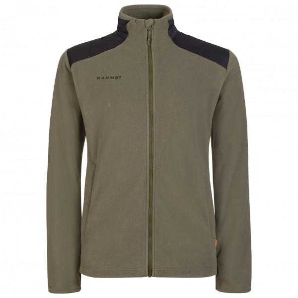 Mammut - Innominata Light Midlayer Jacket - Fleecevest