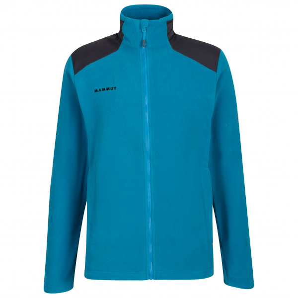 Mammut - Innominata Light Midlayer Jacket - Fleece jacket