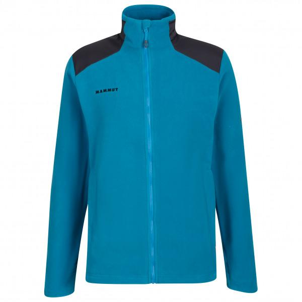 Mammut - Innominata Light Midlayer Jacket - Fleece jacket