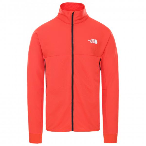 The North Face - Summit Futurefleece Jacket - Fleece jacket