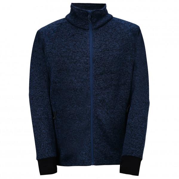 Flatfleece Jacket Oby - Fleece jacket