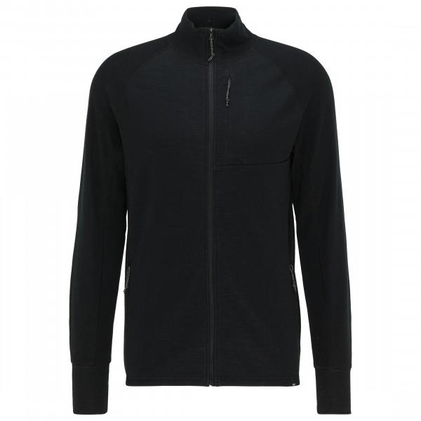 P260 Merino StadjanSt. Jacket - Merino jumper