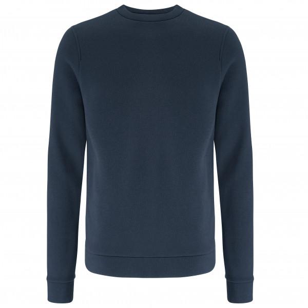 We Norwegians - Polar Crewneck - Merino sweatere