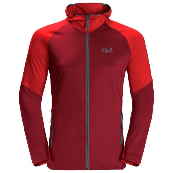 Hydro III Jacket - Fleece jacket