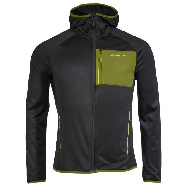 Tekoa Fleece Jacket II - Fleece jacket