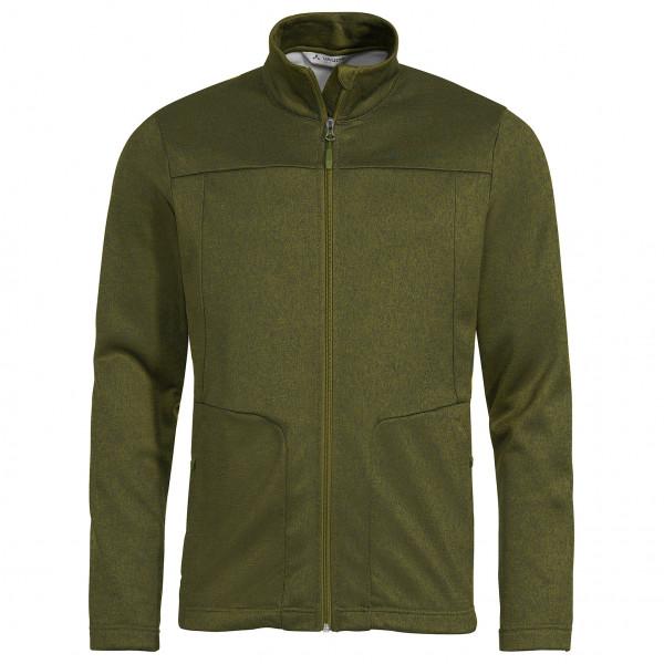 Valua Fleece Jacket II - Fleece jacket