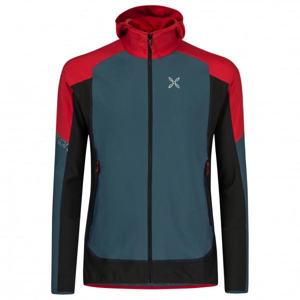 Montura - Elevation Maglia - Fleece jacket