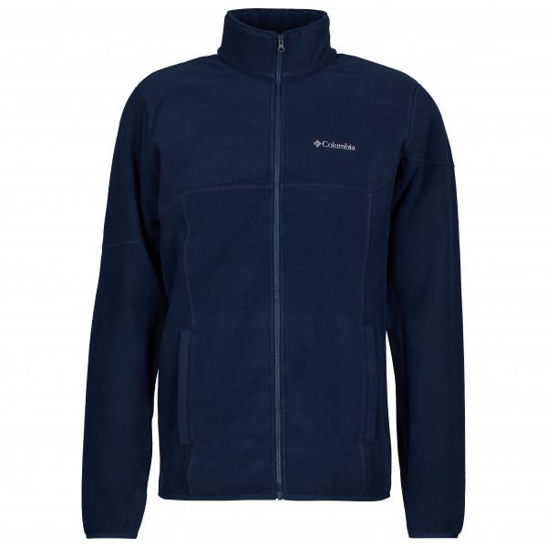 Birch Woods II Full Zip - Fleece jacket