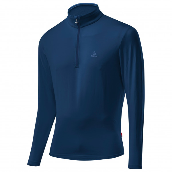 Midlayer Transtex - Fleece jumper