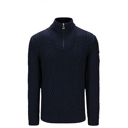 Dale of Norway - Hoven Sweater - Wollpullover