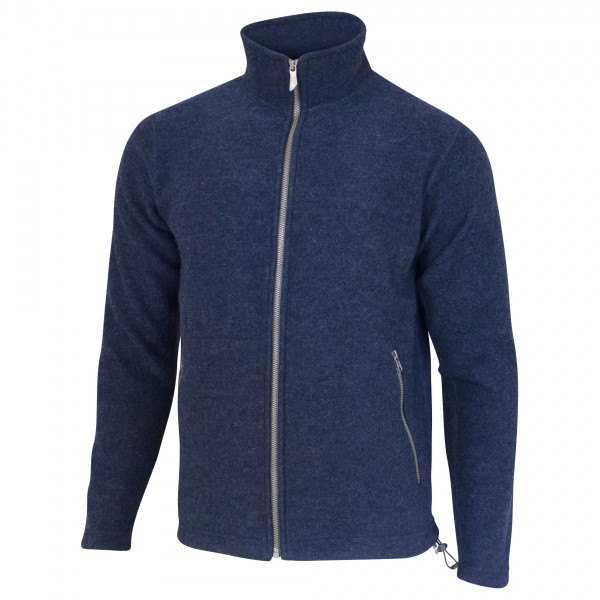 Bruno Full Zip - Casual jacket