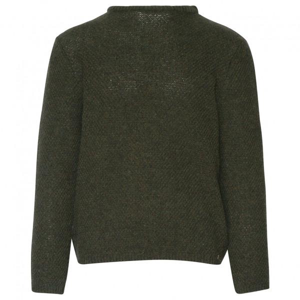 STAPF - Constantin - Uldsweater