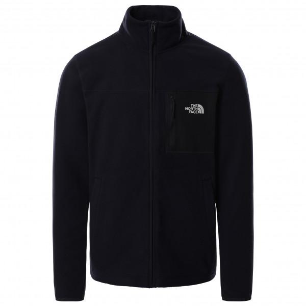 Homesafe Full Zip Fleece - Fleece jacket