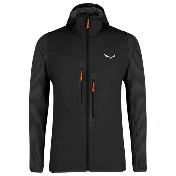 Rolle PL Responsive Jacket - Fleece jacket