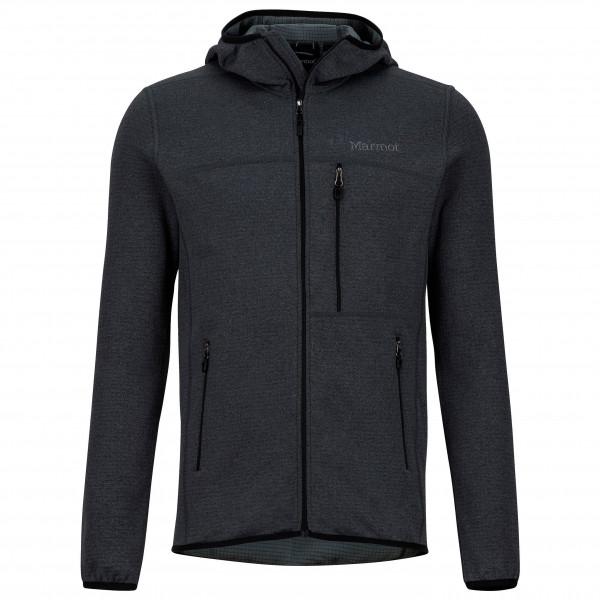 Preon Hoody - Fleece jacket