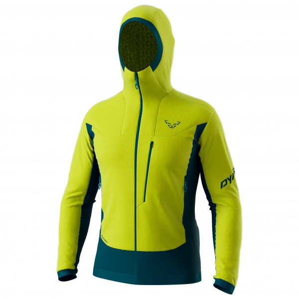 Free Alpha Direct Jacket - Synthetic jacket