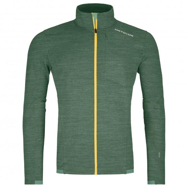Protact Fleece Light Gd Jacket - Fleece jacket