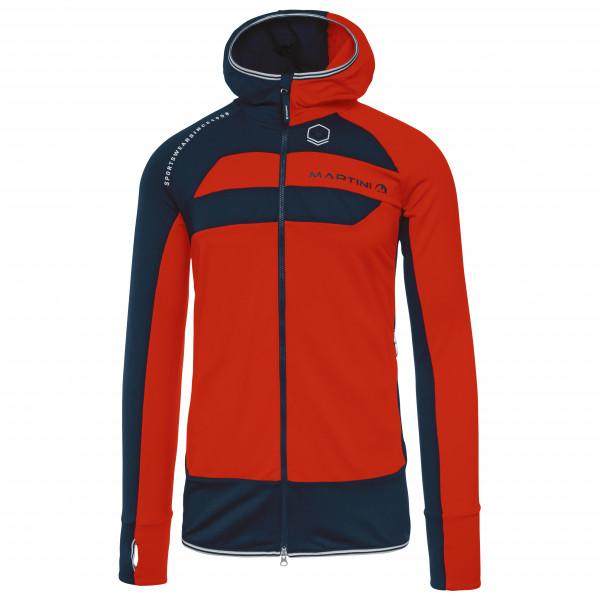Acotango - Fleece jacket
