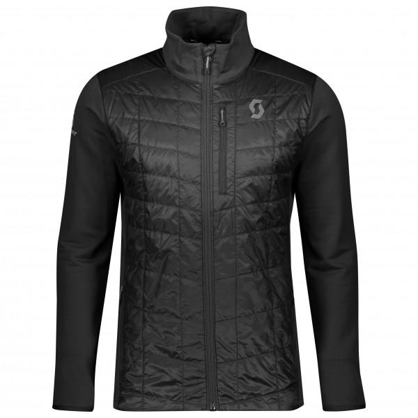 Insuloft Merino - Insulation jacket