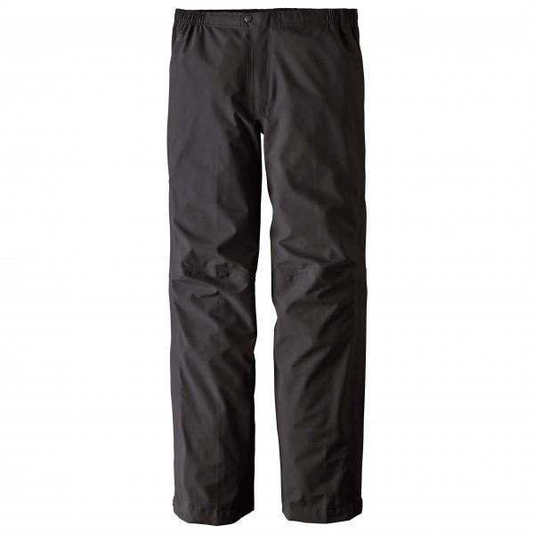 Patagonia - Cloud Ridge Pants - Pantaloni antipioggia