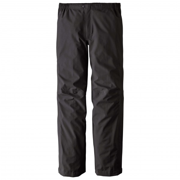 Patagonia - Cloud Ridge Pants - Pantaloni hardshell