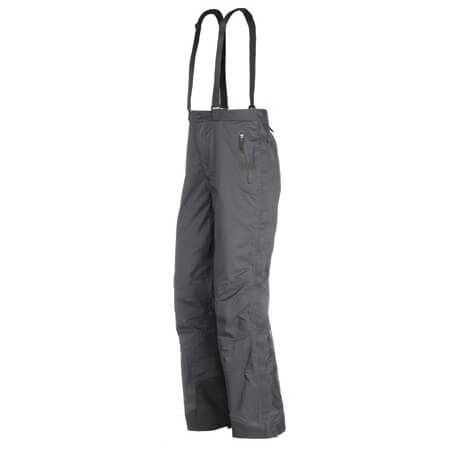 Marmot - Light Streak Pant