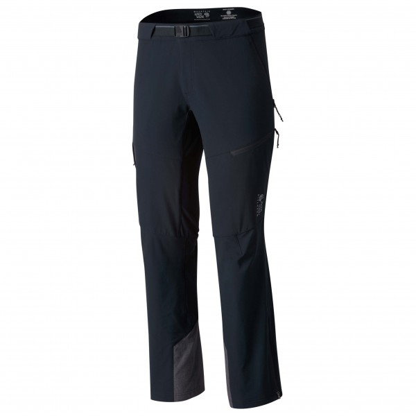 Mountain Hardwear - Super Chockstone Pant - Retkeilyhousut