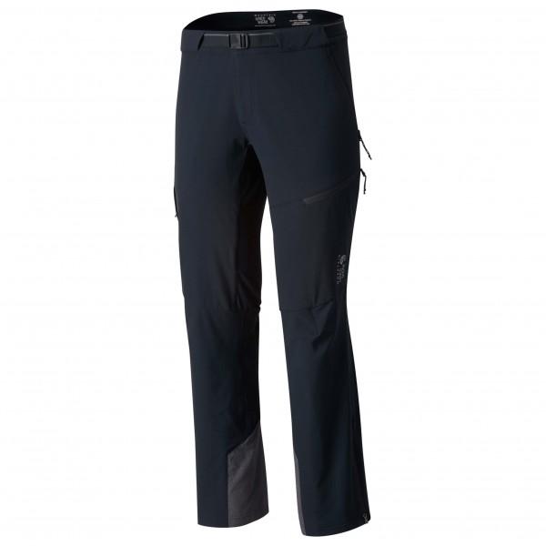Mountain Hardwear - Super Chockstone Pant - Turbyxa