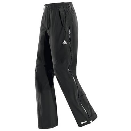 Vaude - Infinity Pants
