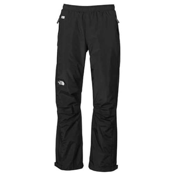 The North Face - Men's Resolve Pant - Regenhose