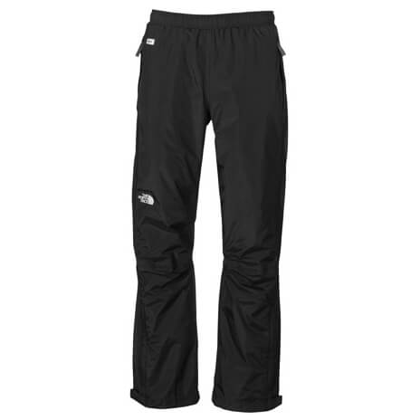 The North Face - Men's Resolve Pant - Waterproof trousers
