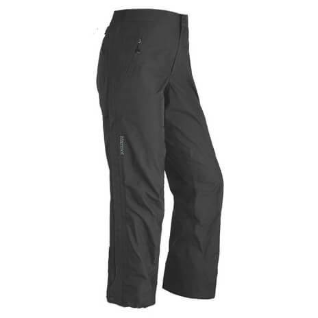 Marmot - Stormlight Pant