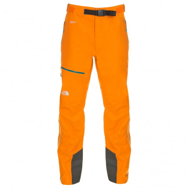 The North Face - Point Five Pant - Hardshellhose