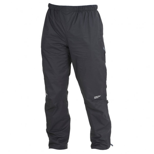 Berghaus - Paclite Pant - Waterproof trousers