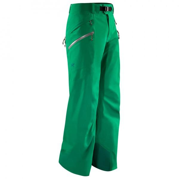 Arc'teryx - Sabre Pant - Pantalon de ski