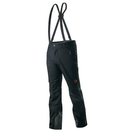 Mammut - Splide Pants Men - Hardshellhose