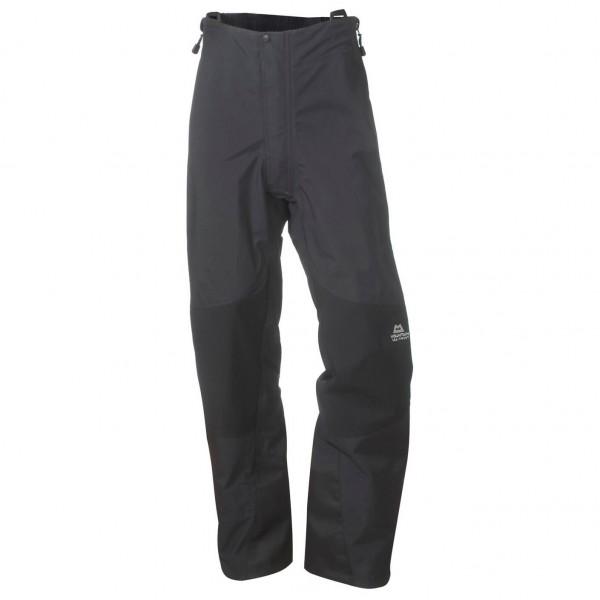 Mountain Equipment - Karakorum Pant - Pantalon hardshell