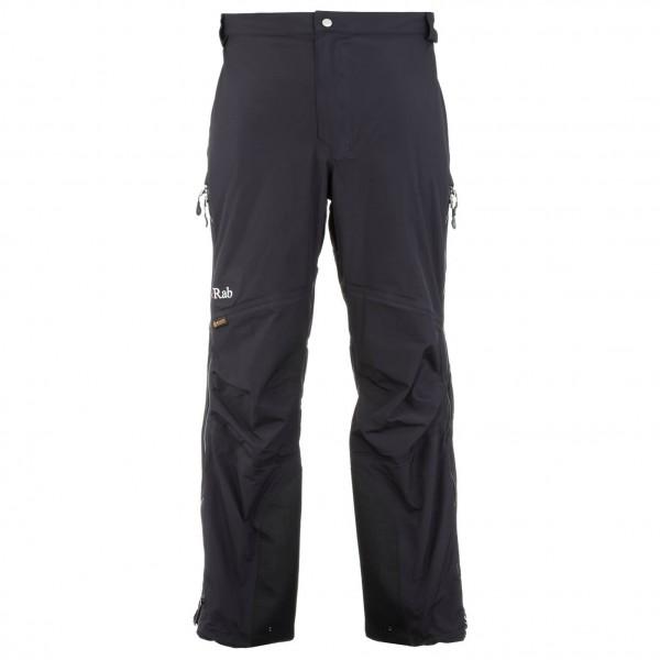 Rab - Latok Alpine Pants - Hardshellhousut