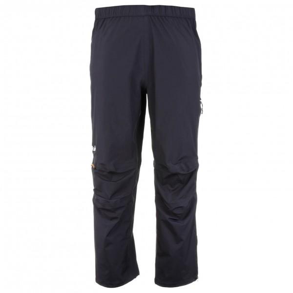 Rab - Bergen Pants - Pantalon hardshell